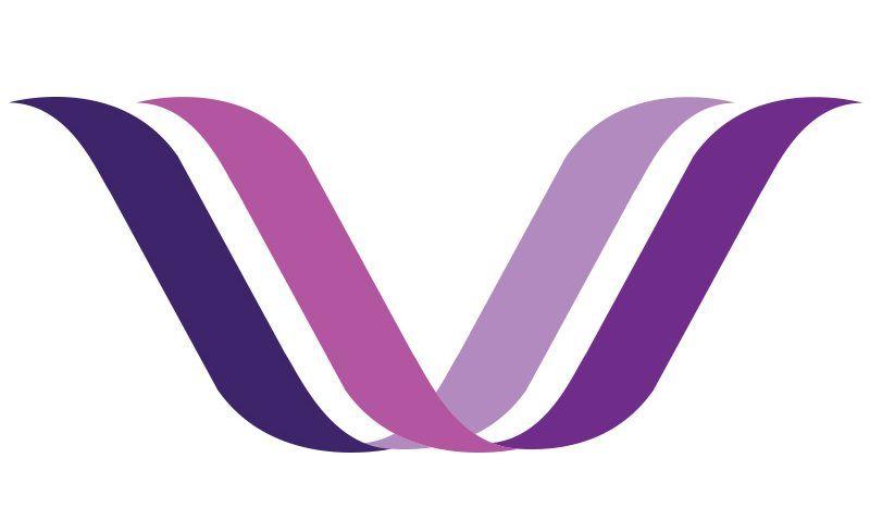 The Varsity Clinic